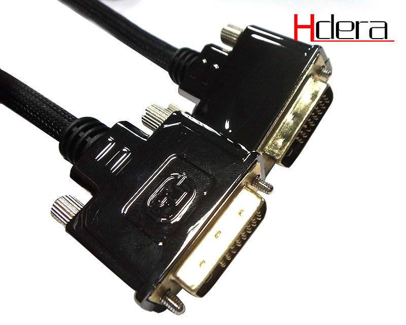 HDera Array image114