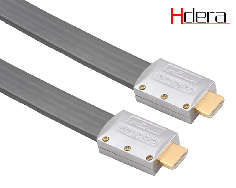 High Quality HDMI cable HD1012