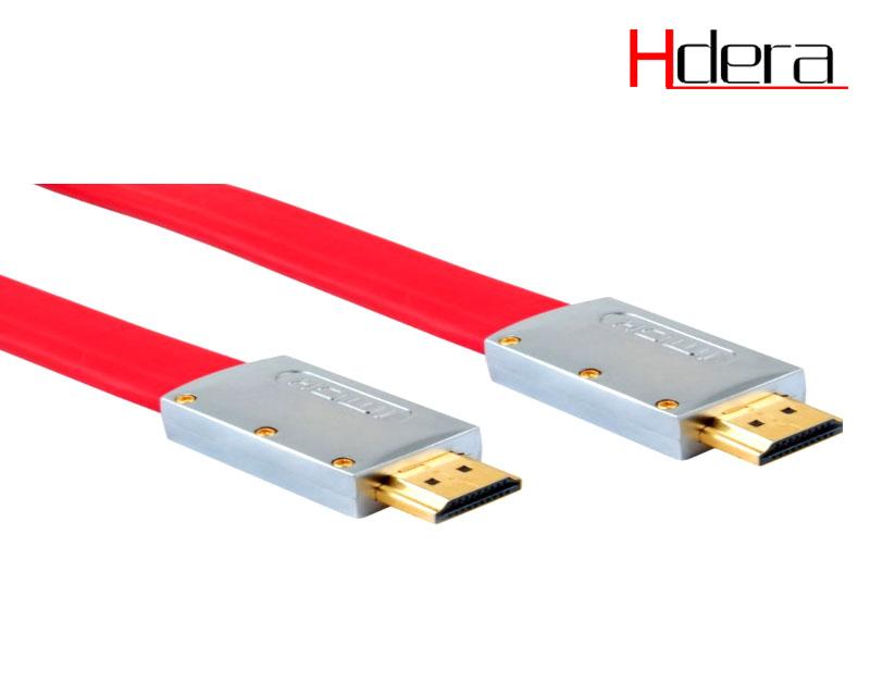 HDera Array image234