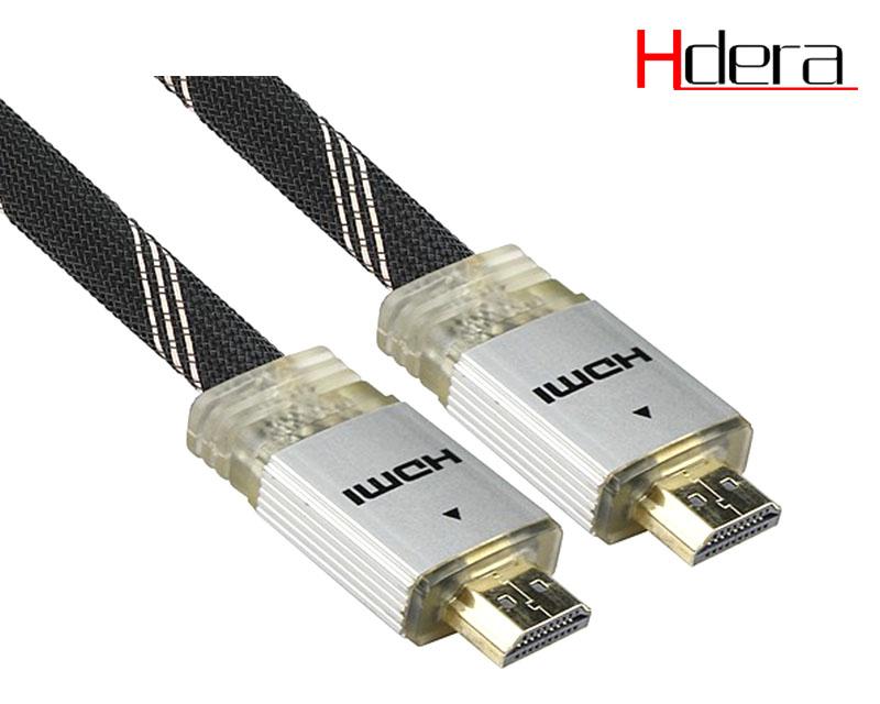 HDera Array image227