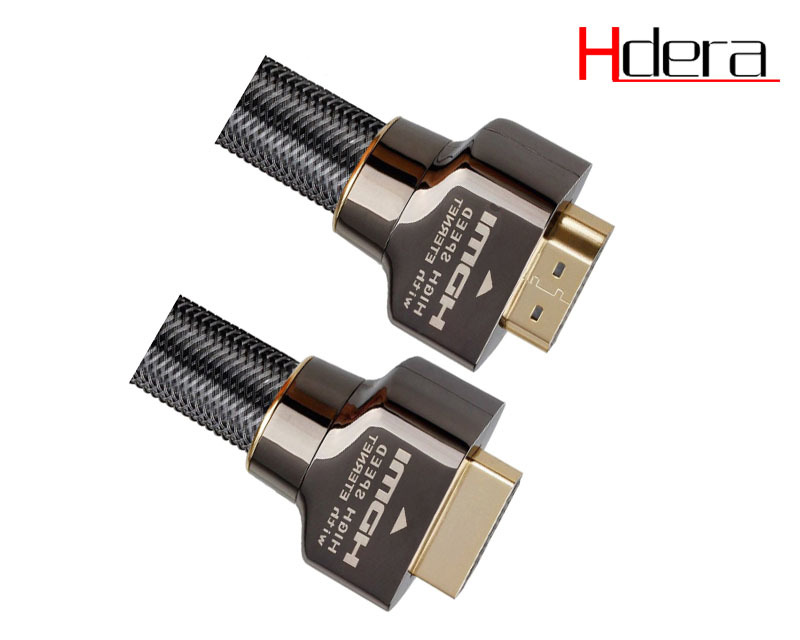 High Speed HDMI cable HD1048
