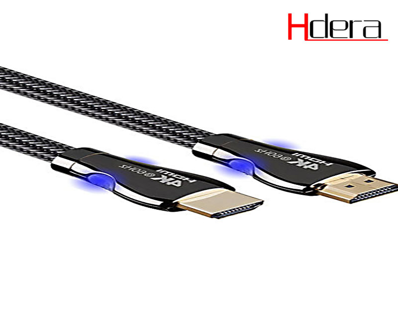 24k Gold-plated HDMI Cable HD1046