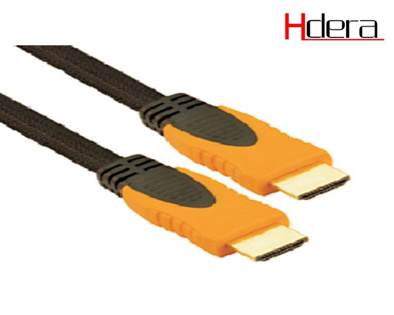 HDera Array image18