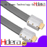 high quality 4k tv hdmi 2.0 overseas market for audio equipment