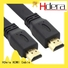 high quality 4k hdmi 2.0 cable for HD home theater