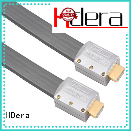 special hdmi 2.0 factory price for Computer peripherals