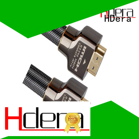 high quality hdmi 2.0 overseas market for Computer peripherals