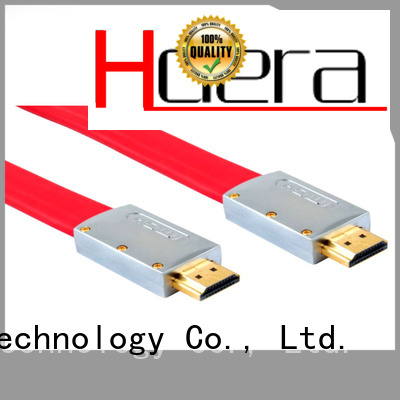 widely used hdmi 1.4 marketing for Computer peripherals