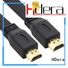 widely used 4k tv hdmi 2.0 for Computer peripherals