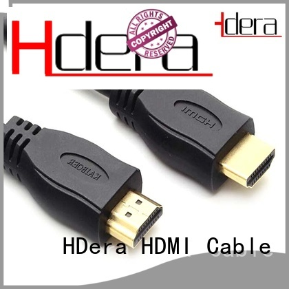 special hdmi v 2.0 for Computer peripherals