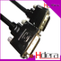 HDera widely used dvi to hdmi for manufacturer for HD home theater