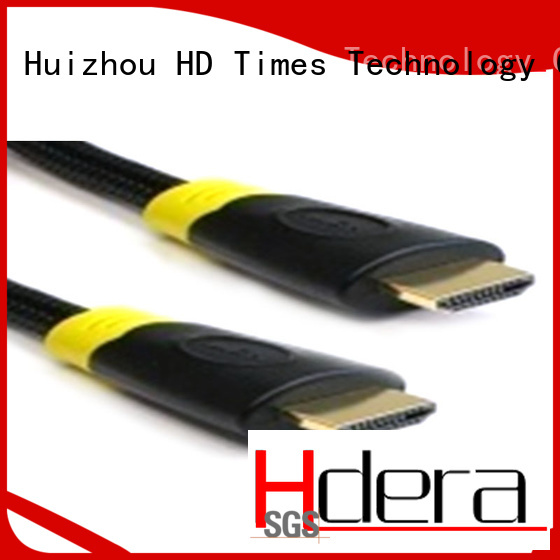 quality hdmi cable version 2.0 marketing for HD home theater