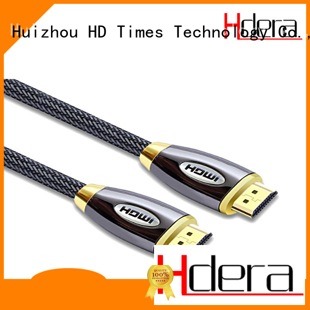 HDera 4k tv hdmi 2.0 for manufacturer for HD home theater