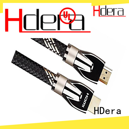 widely used hdmi 1.4 overseas market for HD home theater