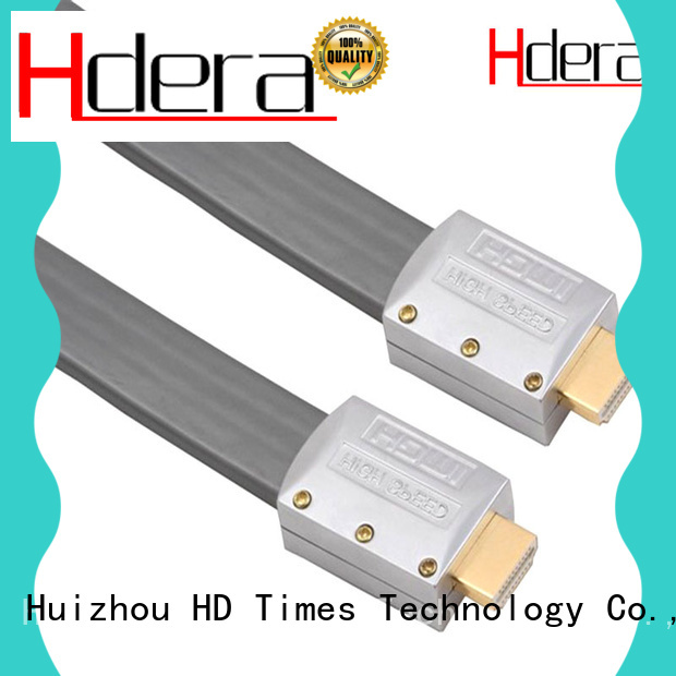 durable hdmi cable factory price for Computer peripherals