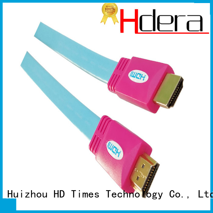 special hdmi 2.0 4k for manufacturer for HD home theater
