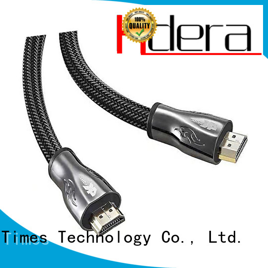 durable hdmi 1.4 to hdmi 2.0 overseas market for audio equipment