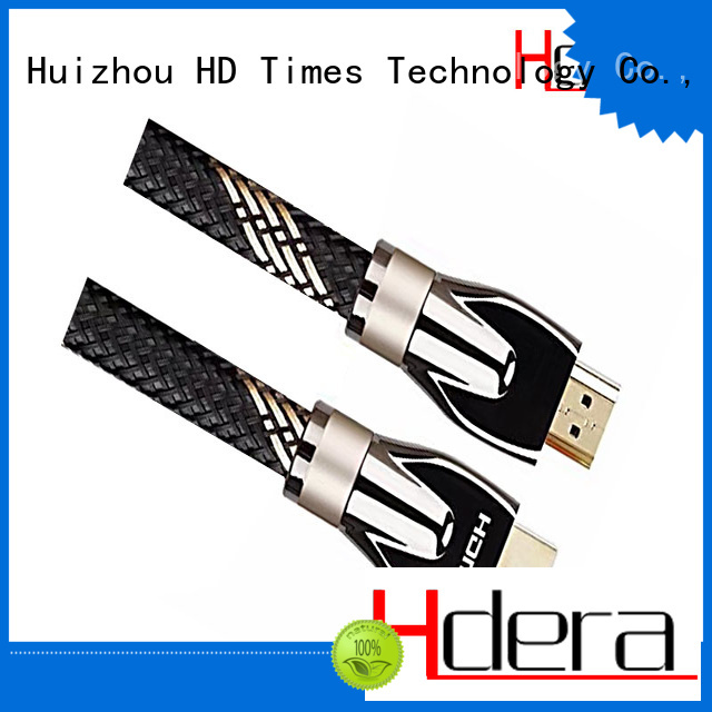 high quality hdmi 2.0 tv factory price for HD home theater