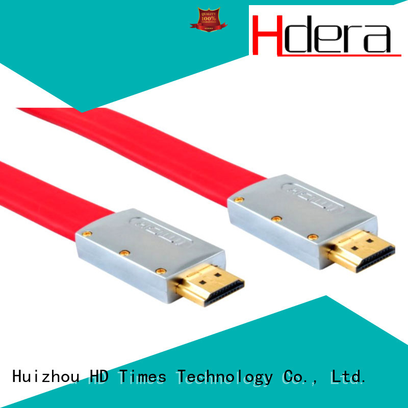 HDera hdmi 1.4 4k for manufacturer for HD home theater