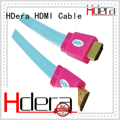 special hdmi extension cable marketing for audio equipment
