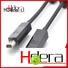 high quality hdmi v 2.0 custom service for audio equipment