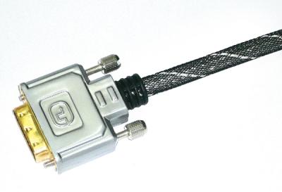 HDera Array image54