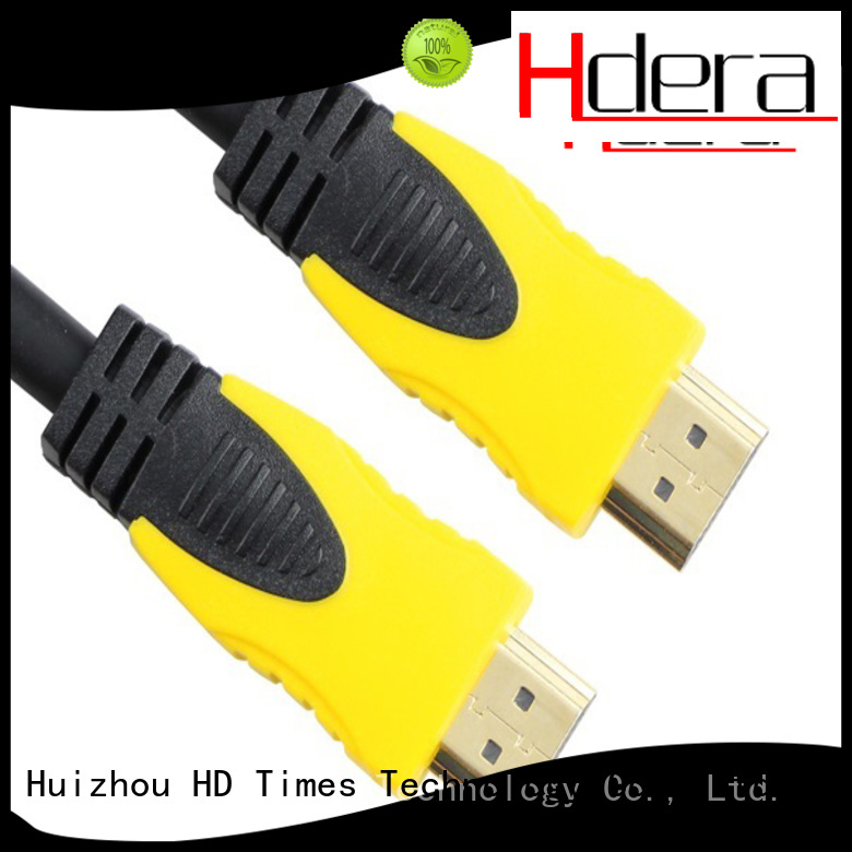 quality best hdmi 2.0 cable custom service for HD home theater