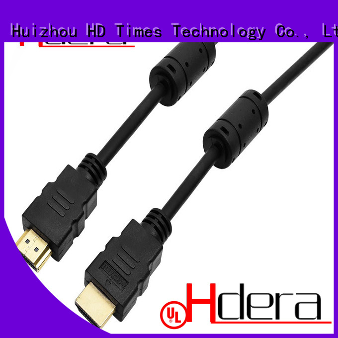 HDera hdmi 2.0 tv supplier for HD home theater